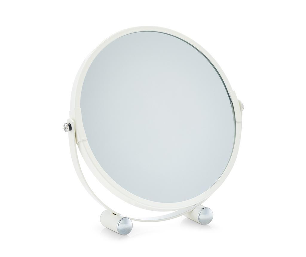 Oglinda cosmetica Silvia