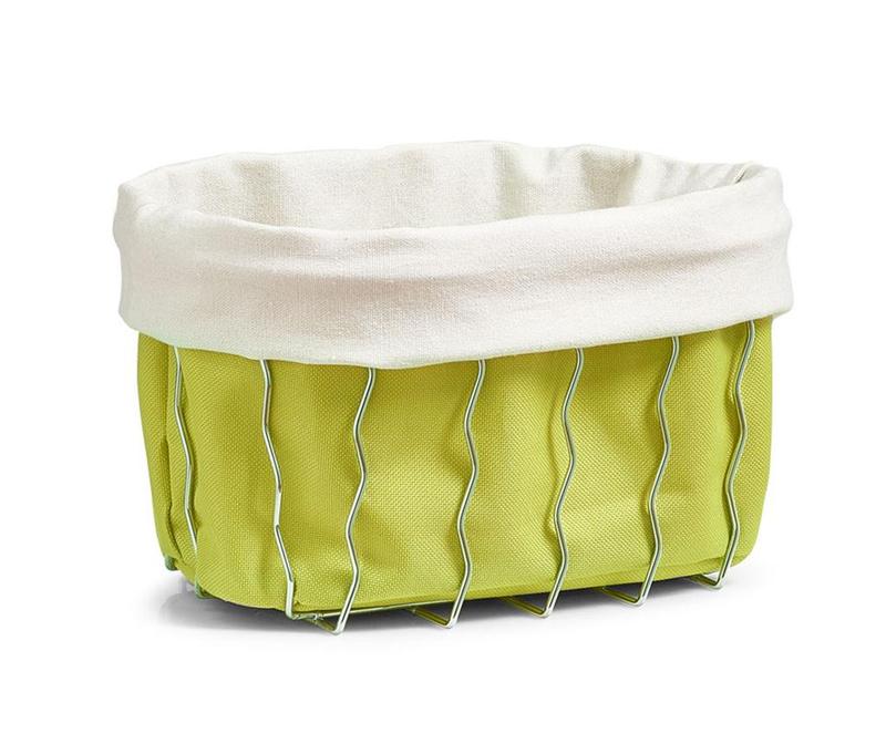 Košara za kruh Lime