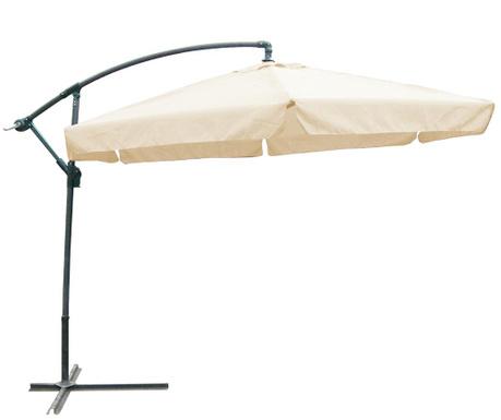 Parasol ogrodowy Misouri