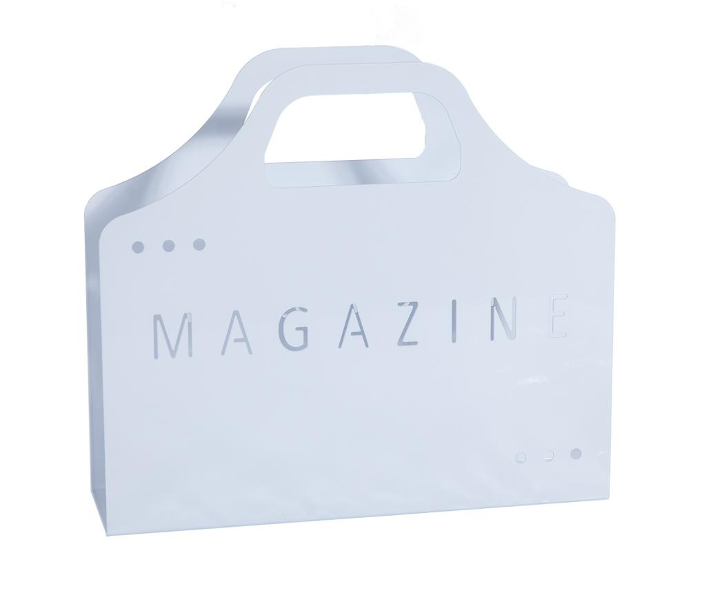 Držač za časopise Modern