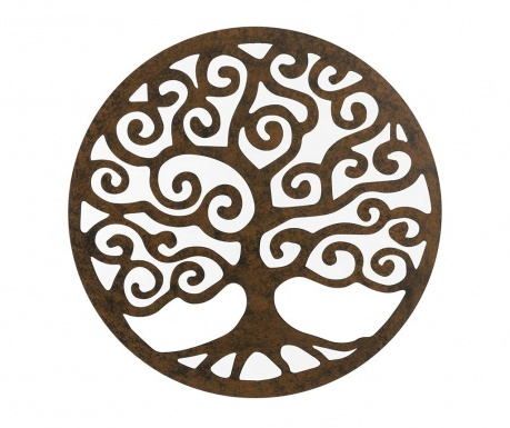 Decoratiune de perete Tree of Life