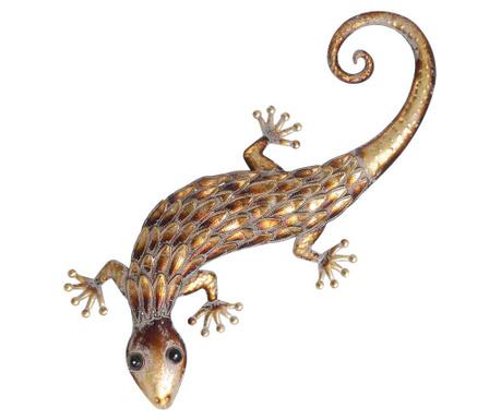 Iguana Queen Dísztárgy