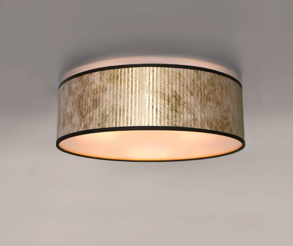 Lampa sufitowa Tres Gold S