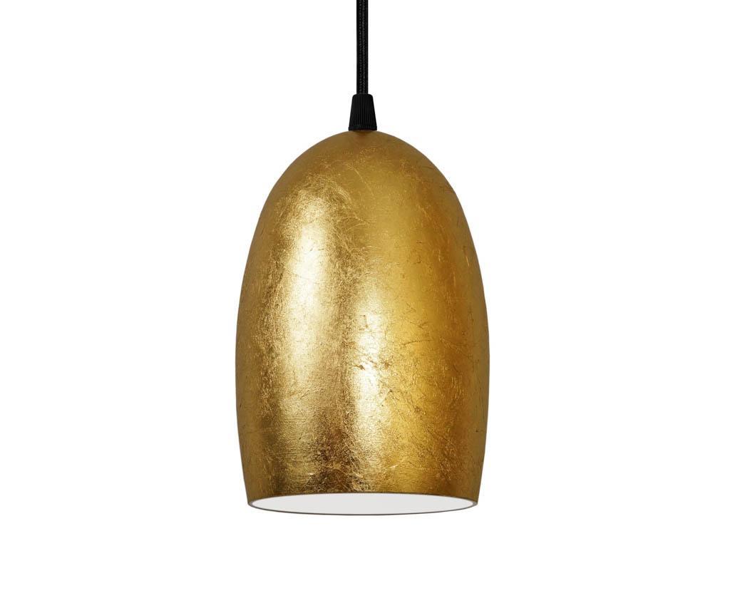Lustra Ume Gold
