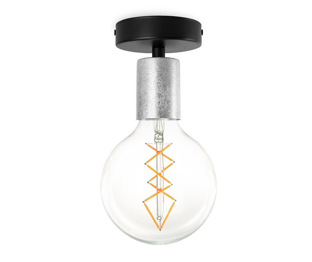 Cero Silver Mennyezeti lámpa