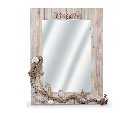 Ogledalo Adeline