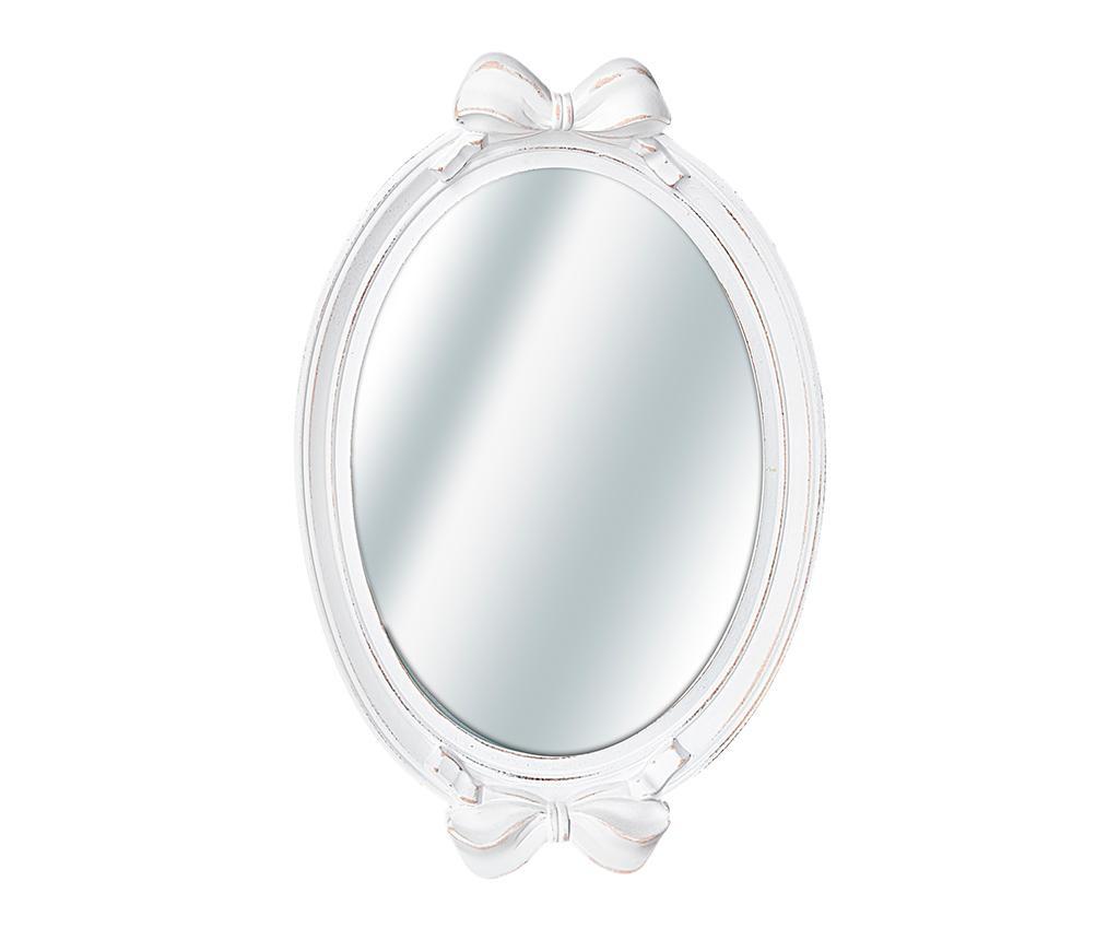 Ogledalo Ribbon
