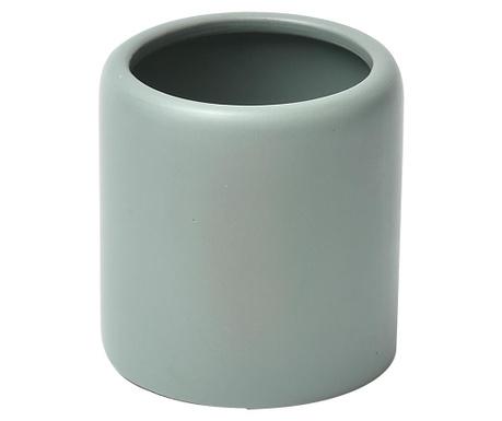 Nordic Fürdőszobai pohár