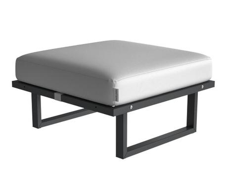 Stolica za vanjski prostor Mark White