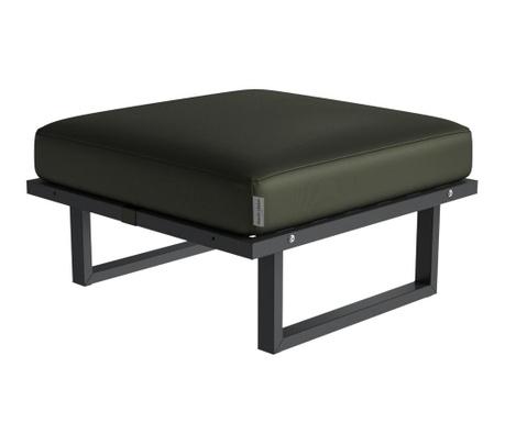 Stolica za vanjski prostor Mark Olive