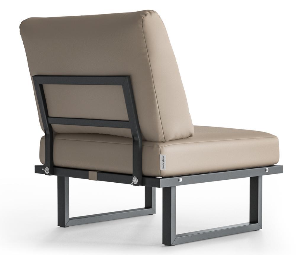 Sam Hazel Kültéri szék