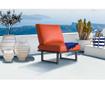 Sam Coral Kültéri szék