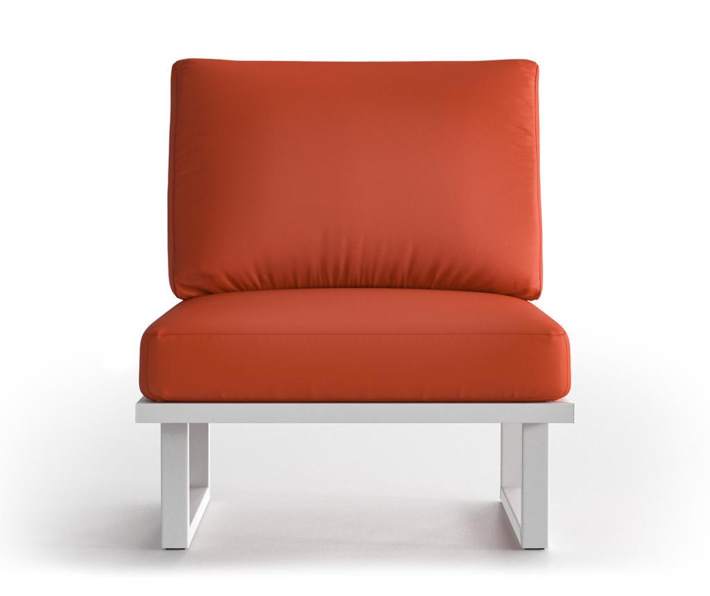 Stolica za vanjski prostor Sammy Coral