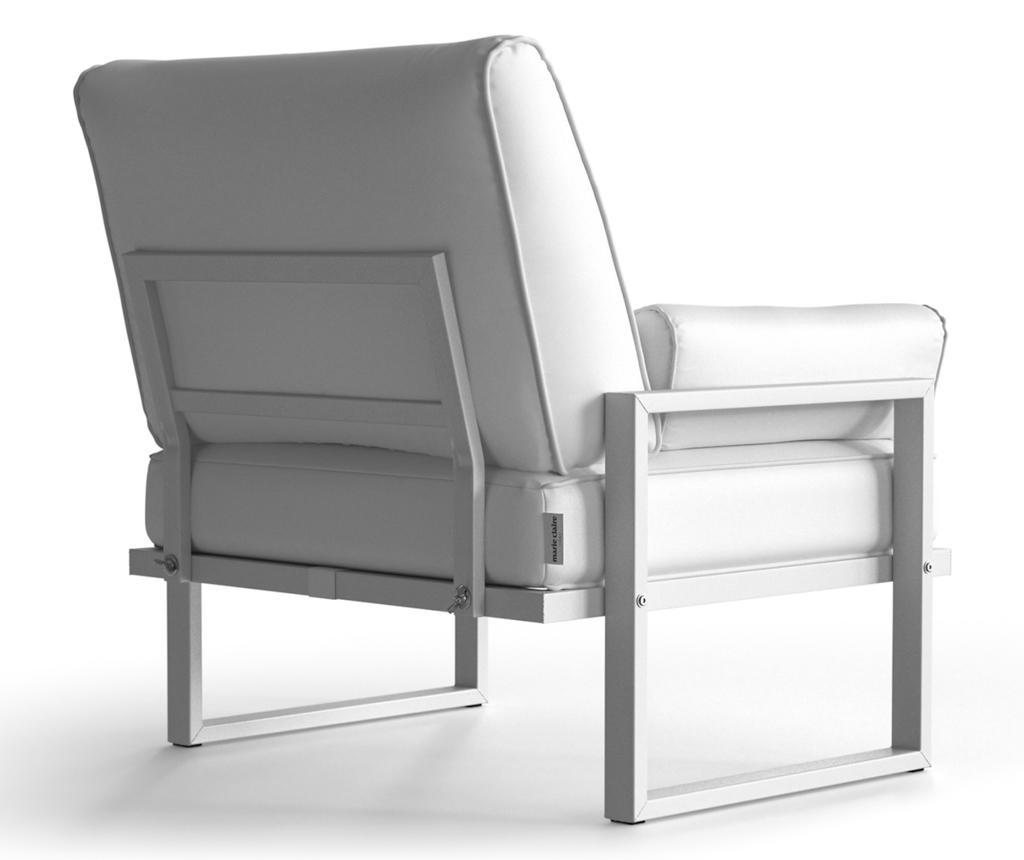 Marco White Kültéri szék