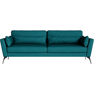 Kanapy i fotele