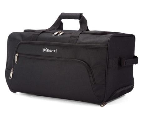 Cestovní taška Marcelino