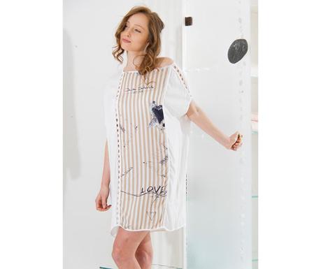 Ženska majica kratkih rukava Stripes
