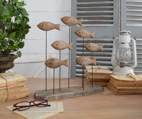 Decoratiune Fishes