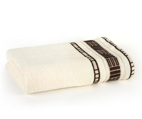 Кърпа за баня Athens Ecru