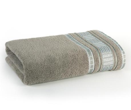 Кърпа за баня Athens Taupe