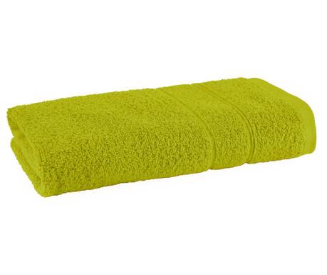 Ručník Napoli Green
