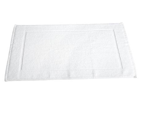 Килимче за баня White Hotel 50x70 см