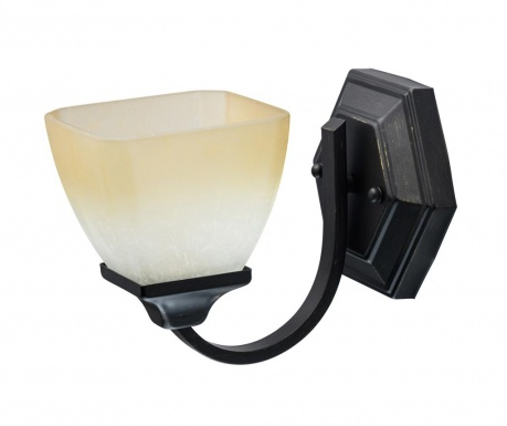 Zidne svjetiljka Elton