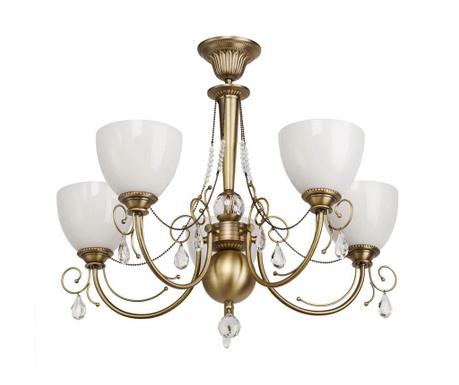 Stropna svjetiljka Class