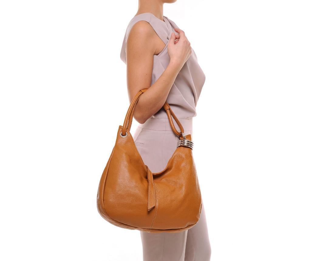 Nakupovalna torba Alba Cuoio