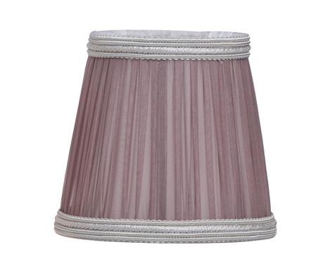 Senčilo za svetilko Ema Purple