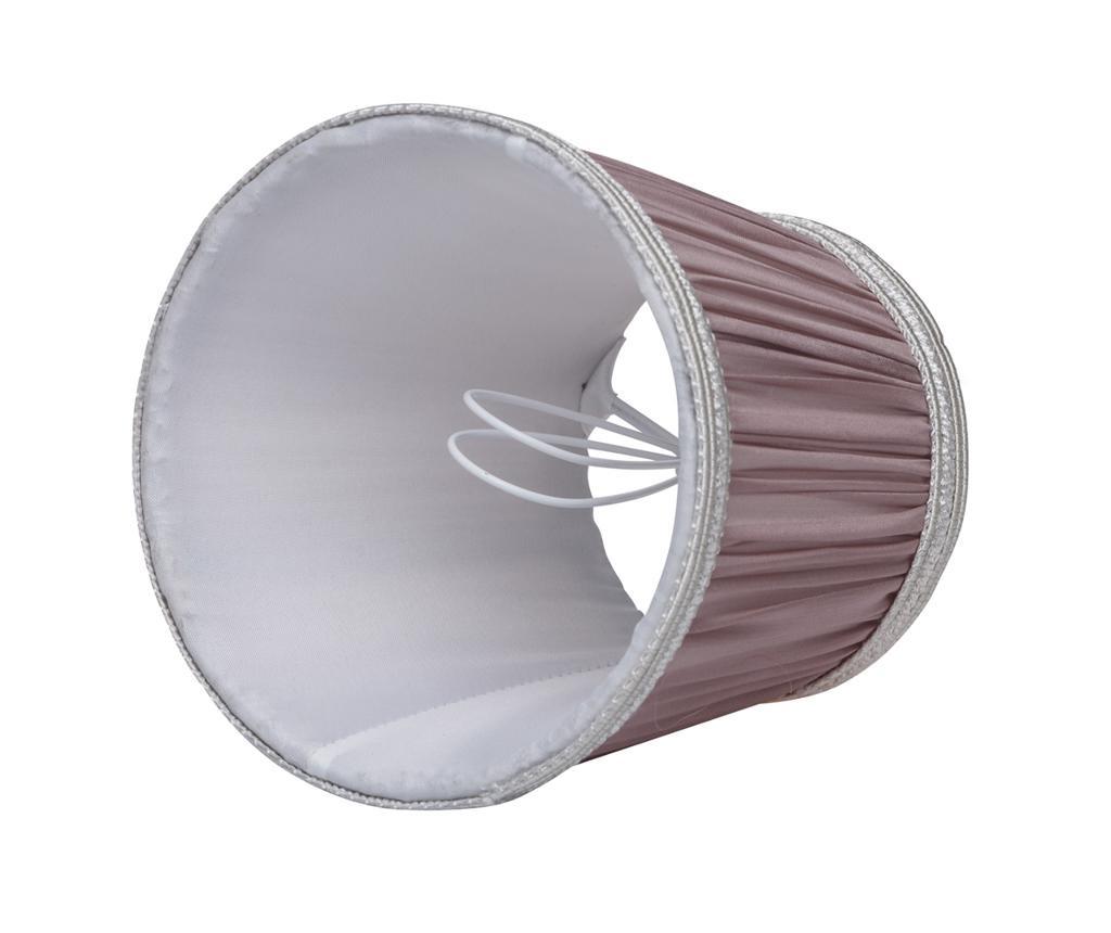 Abajur Ema Purple