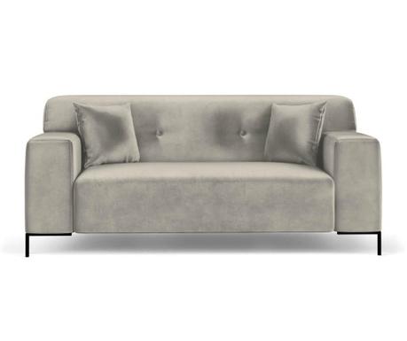 Still Beige Kétszemélyes kanapé