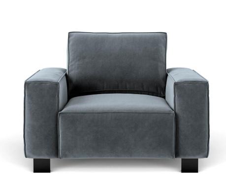 Dolce Grey Fotel