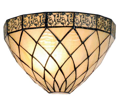 Lando Fali lámpa