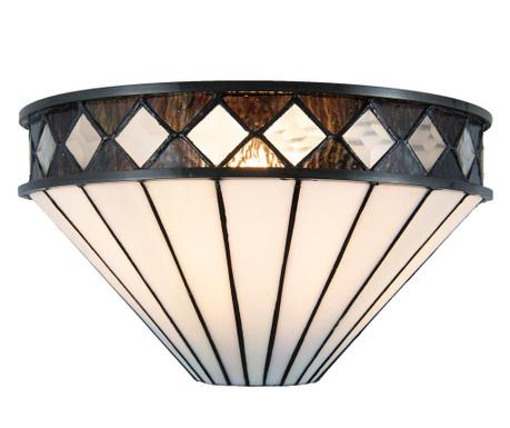 Clark Fali lámpa