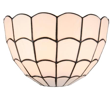 Ruth Fali lámpa