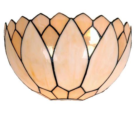 Pedro Fali lámpa