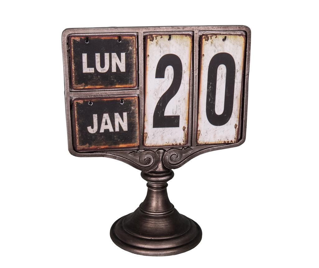 Stolni kalendar Calendrier