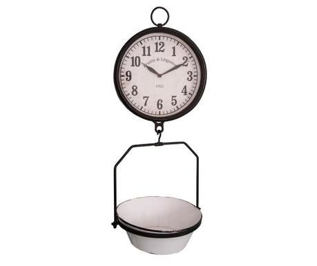 Zegar ścienny Pendule