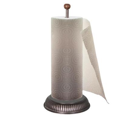 Držalo za WC papir Sopalin