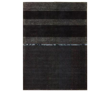 Koberec Vale Portland Onyx 160x226 cm