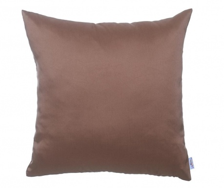 Okrasna blazina Full Brown 43x43 cm