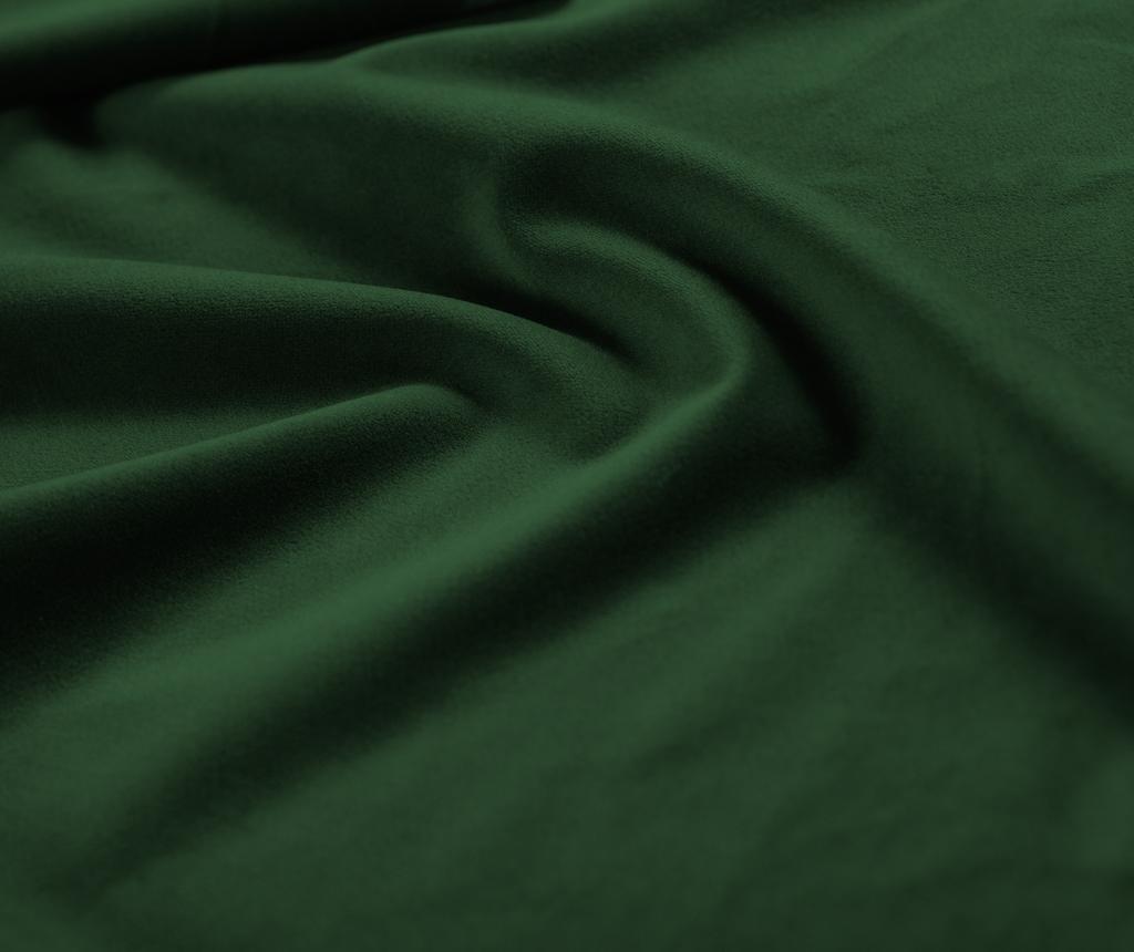 Kauč trosjed Gravity Bottle Green