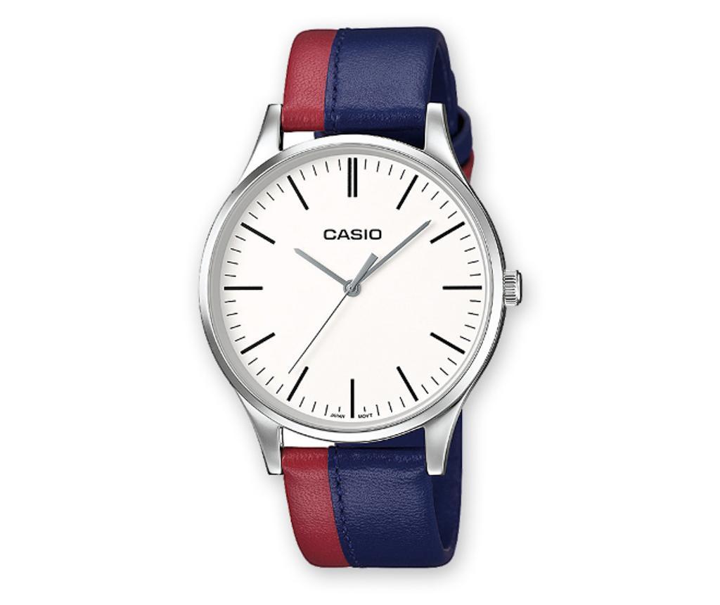 Moška zapestna ura Casio Collection Grant