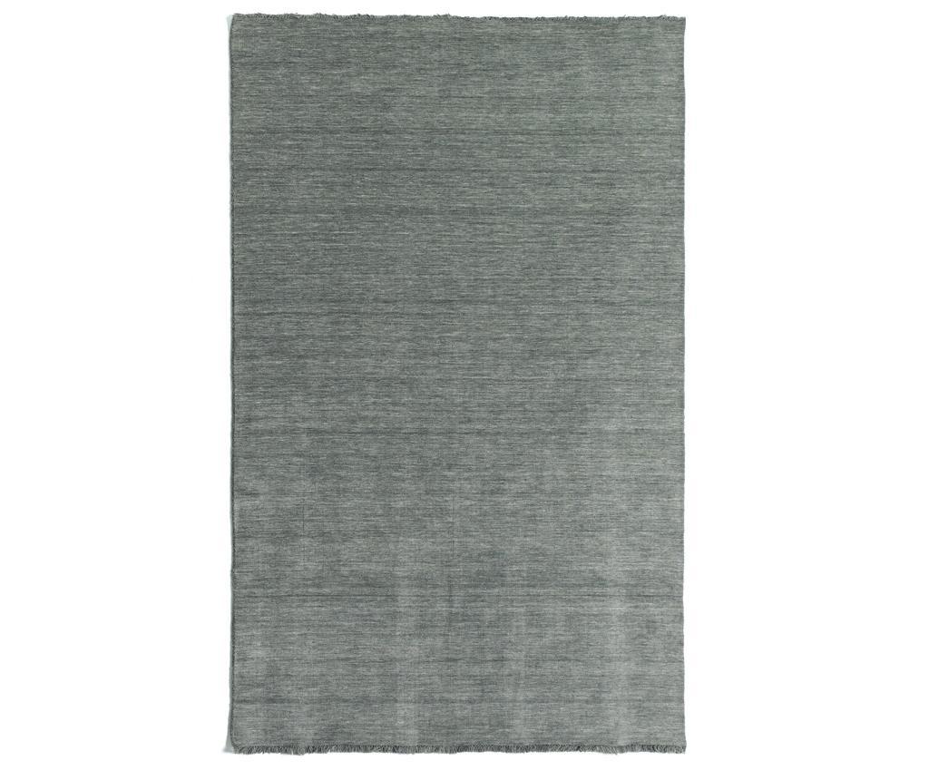 Covor Moon Grey 60x120 cm