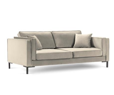 Sofa trosjed Luis Beige