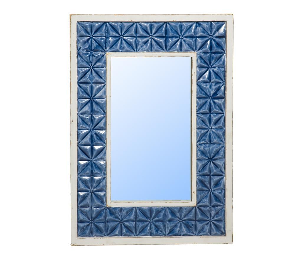 Zrcalo Andrew Rectangular