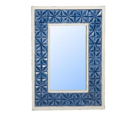 Огледало Andrew Rectangular