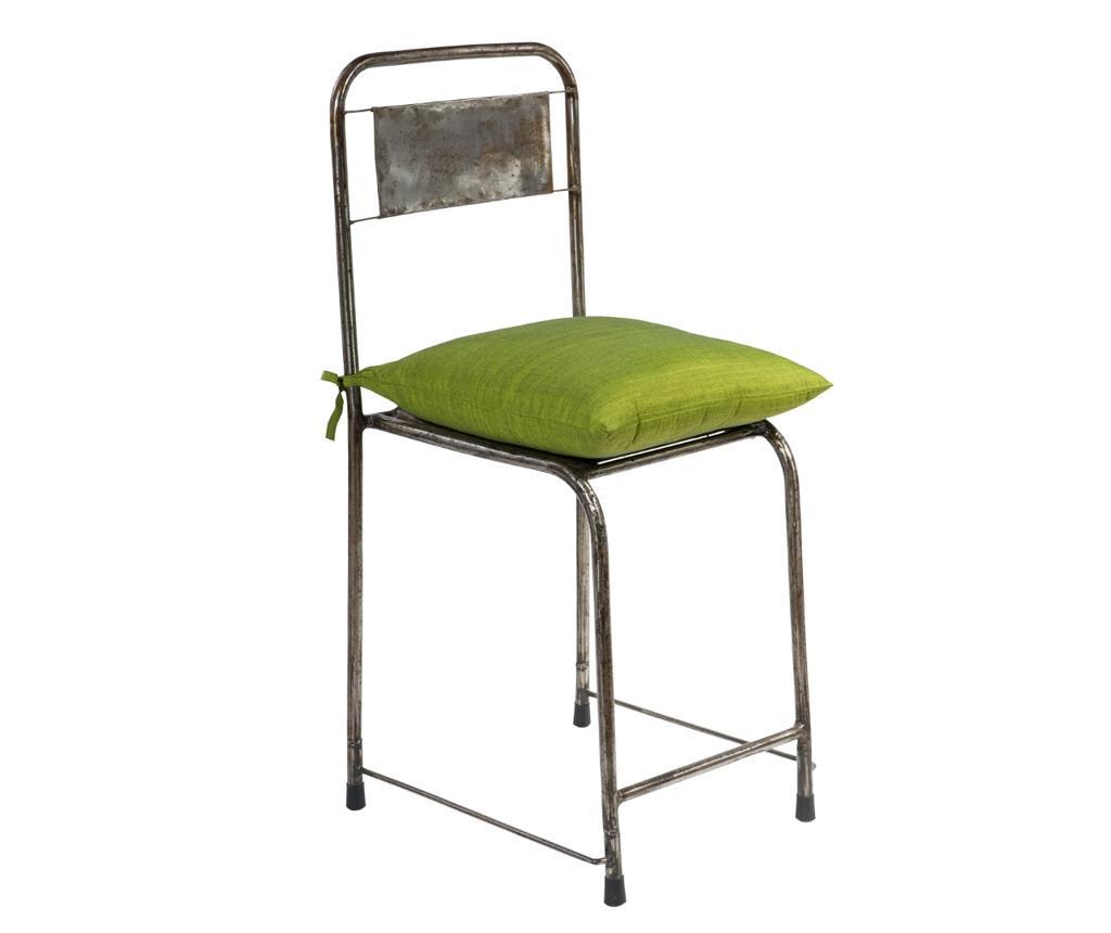 Kate Green Ülőpárna 40x40 cm