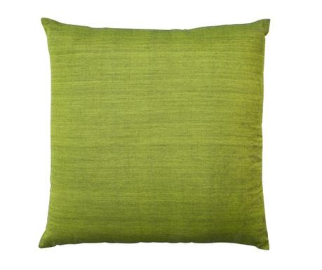 Декоративна възглавница Royale Green 50x50 см